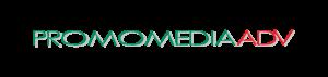 Promomedia ADV